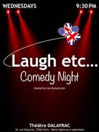 Laugh etc_poster