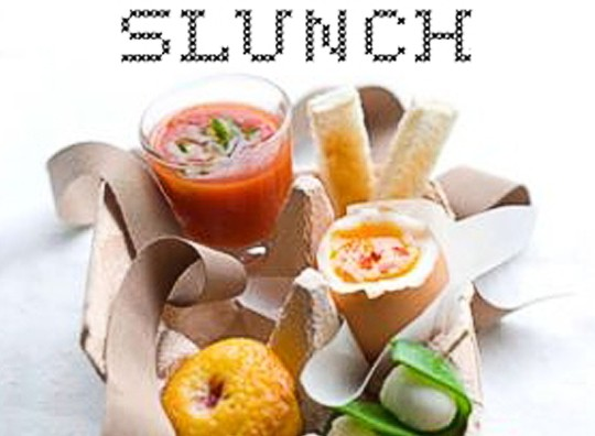 cover-slunch